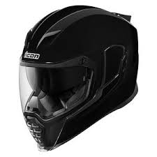 <b>Best Motorcycle Helmets</b> | Reviews & <b>Top</b> Rated Picks For 2019 ...
