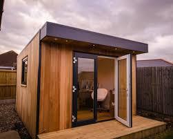 garden office designs of well garden office home design ideas pictures remodel cheap cheap office design ideas