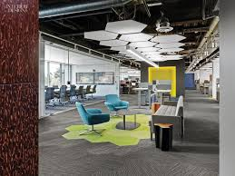 office lounge design. 4 tech and finance companies rock out at the office lounge design b