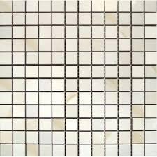 <b>Керамогранит Beyond Ivory</b> Mosai 29,75x29,75 завода <b>Aparici</b> ...