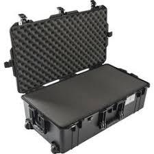 Pelican Cases: Protective, <b>Waterproof</b>, Shockproof   B&H
