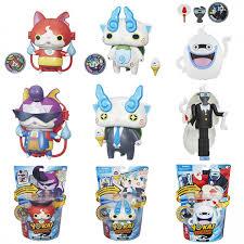 Купить Hasbro Yokai Watch B5946 <b>Йо</b>-<b>кай Вотч</b>: Меняющаяся ...