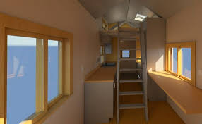 Open Source Tiny House Design and Workshop   Tiny House Pinsopen source tiny house
