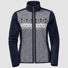 Женские свитеры и кардиганы — купить на Яндекс.Маркете