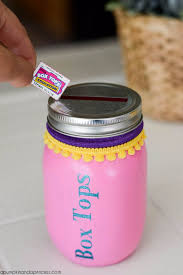 jar crafts home easy diy:   quick and easy mason jar crafts you can diy today