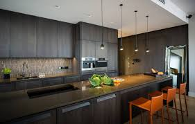 tech kitchen faucets klzf ayif thehigh techstyle high tech style kitchen and dining room tech kitchen