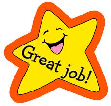 good career websites livmoore tk good career websites