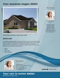 brochure commercial real estate brochure template new commercial real estate brochure template medium size