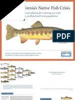Schedule of Tariff Commitments   Tuna   Cod