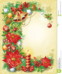 images christmas template source