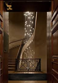 if i ever have a place to hang a chandelier like thisi chandelier floor lamp home lighting