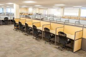 open office cubicles. open office simple call center cubicles callcentercubicles