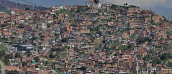 Resultado de imagen para imagenes de medellin colombia