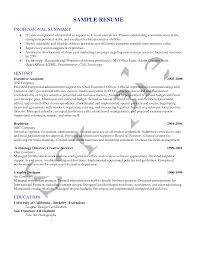 cover letter template lpn nurse cover letter samples templates    graphic design resume format sample car detailer resume skills resume format skills sample