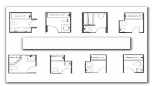 small bathroom layout good layouts