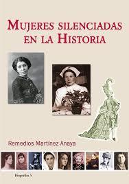 Chegg homework help phone number   Custom admission essay     college  Mart  nez Anaya  Remedios MUJERES SILENCIADAS EN LA HISTORIA