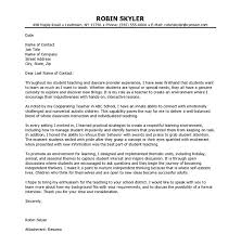 graduate cover letter template sample cover letter for student