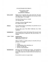secretary resume sample work experience job and resume template 1275 x 1650