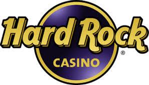 Seminole Hard Rock Hotel and Casino Tampa - Wikipedia