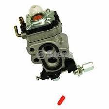 Genuine Oem Walbro <b>Wt9901 Carburetor</b> Zenoah Rc Hpi Baja 5b 5t ...