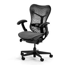 bedroomscenic furniture modern ergonomic desk chairs staples ise magnificent office seat then beautiful mayline beautiful office desks san