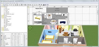 Small Picture 28 Home Design Sofware Amazon Com Hgtv Home Design Amp