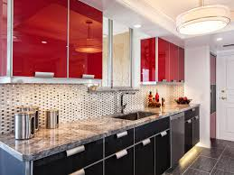best colour for a kitchen