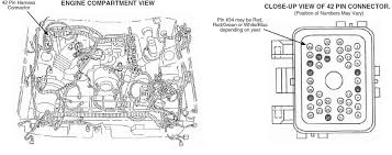 2007 ford mustang wiring diagram wiring diagram and schematic design xk22 xk 22 s other pic sites ford automotive wiring diagram cooling fan temperature switch 1998 ford mustang