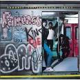Subterranean Jungle album by Ramones