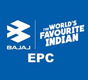 Bajaj - Mobile Apps
