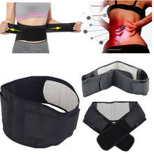 Compare Prices on Back Brace Waist- Online Shopping/Buy Low ...