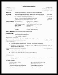 resume fast resume builder template fast resume builder photo full size