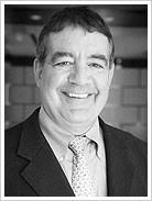 William M. (Bill) Isaac, Director, has over 40 years of experience in the ... - BC_william_isaac_lg2