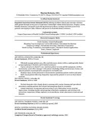 sample administrative assistant functional resumes functional monster sample resume resume examples of resume s corezume co monster resume format problems monster ca