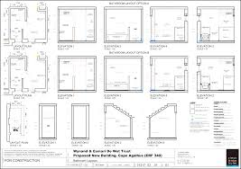 designing bathroom layout:  strict bathroom layouts plans beauty ideas master design layout wet