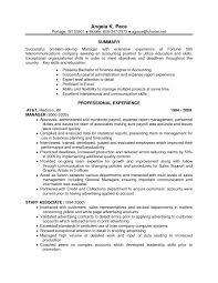 build resume help building my resume help build resume build a resume accounting ipnodns ru building my resume help build resume build a resume accounting ipnodns ru