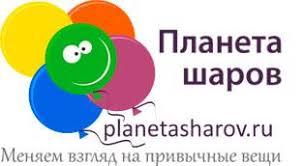 <b>Веселая затея</b> Химки и Москва. Онлайн-магазин товаров для ...