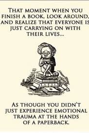 Book Memes on Pinterest | Library Memes, Lux Series and Daemon Black via Relatably.com