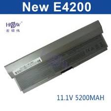 New <b>6 cell</b> laptop <b>battery for asus</b> Z9 F2F F2J F3A F3H M51A Z53H ...