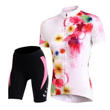Honre Sportswear - Small Orders Online Store, Hot Selling and ...