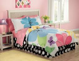 bedroom designs large