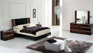 20 jaw dropping bedrooms with dark furniture bedroom furniture dark wood