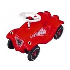 «<b>Машинка</b>-<b>каталка BIG Bobby Car</b> Classic 1303» — Детские ...