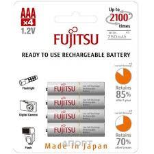 Батарейки, <b>аккумуляторы</b> (AA/<b>AAA</b>/C/D): Купить в Благовещенске ...