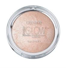 CATRICE <b>Хайлайтер для лица</b> High Glow Mineral Highlighting ...