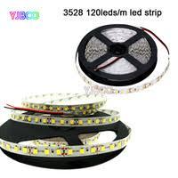 5050 strip - Shop Cheap 5050 strip from China 5050 strip Suppliers ...