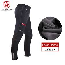 <b>WHEEL UP</b> 2017 New Men <b>Thermal</b> Fleece <b>Winter</b> Windproof ...