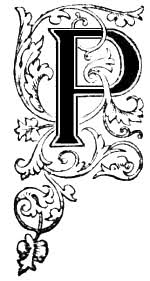 Image result for the letter p in cursive