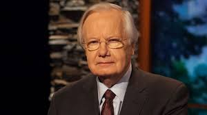 bill moyers essay the united states of inequality on vimeo