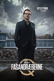 The Absent One – Legendado